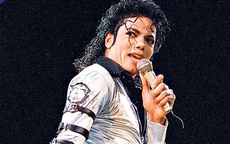 michael jackson biography documentary bbc michael jackson bad 25 bbc two review telegraph