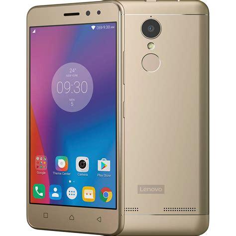 Lenovo Android Vibe smartphone lenovo vibe k6 dual chip android tela 5 quot 32gb