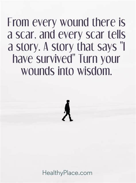 abuse quotes quotes on abuse healthyplace