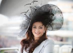 Royal Ascot Hats Whimsy Amp The World Anybody Wanna Lend Me A Fancy Hat