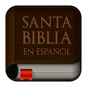 la biblia en acciã n the bible edition bible series books la biblia en espa 241 ol aplicaciones de android en play