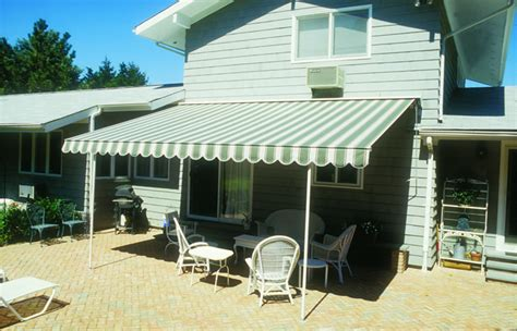 eastern awning eastern awning systems 28 images eastern awning