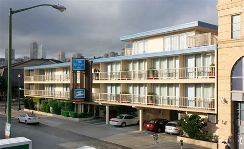 comfort inn san francisco fisherman wharf hotels fisherman s wharf san fancisco