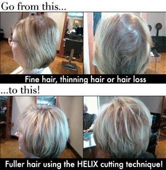 helix haircut find a hair stylist in cranston ri domani hair studio