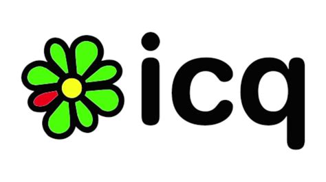 Icq Search Meet New Friends In Icq Chat Rooms