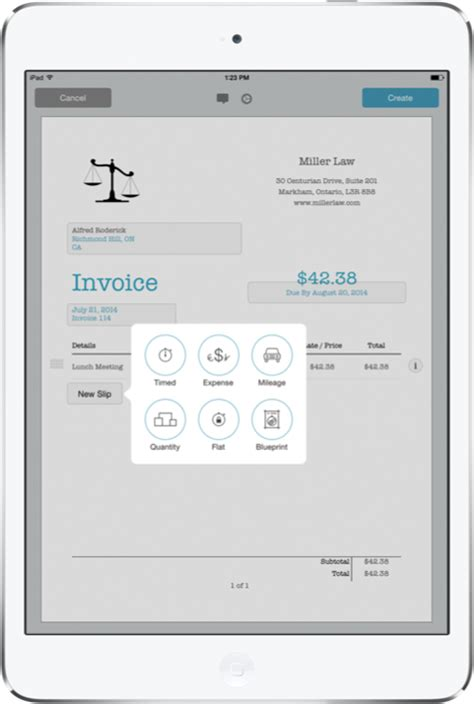 Invoice Template For Iphone by Invoice Template For Iphone 28 Images Free Invoice App