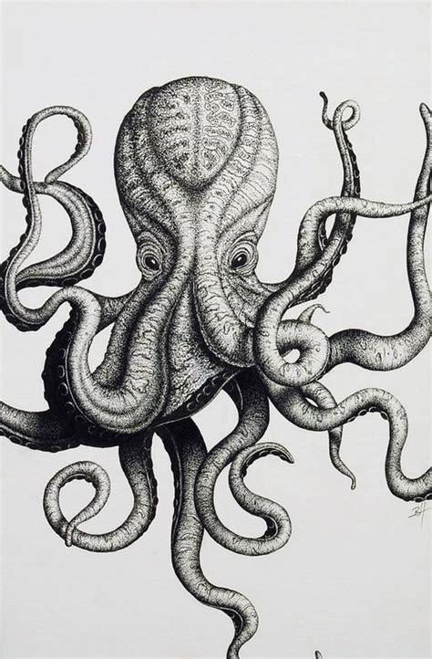 pinterest tattoo octopus octopus tattoo idea tattoos pinterest octopus