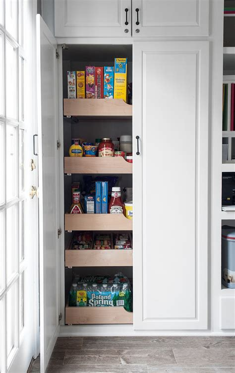 dazzling locking liquor cabinet inspiration  basement