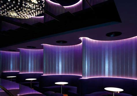 Designer Bar Accessories Do You Want Interior Designer And Architects For