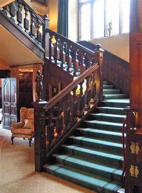 victorian banister 17 best images about victorian staircases on pinterest