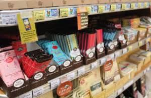 International Standart Chocholate Colatta new pcc standard chocolate must be fair labor pcc community markets