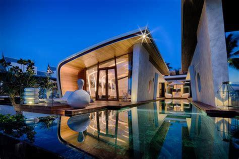 home architect top companies list in thailand iniala beach house in phuket thailand hiconsumption