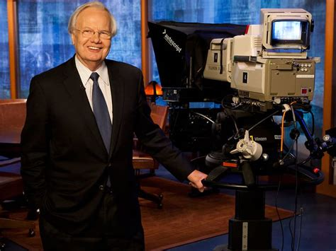 Bill Moyers Essay by Bill Moyers Essay Plutocracy And Democracy Don T Mix On Vimeo