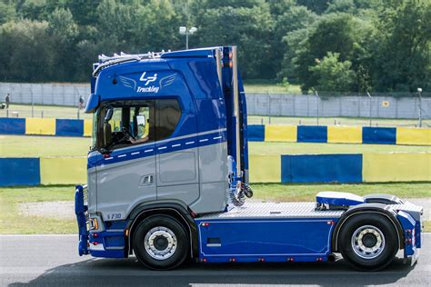 truck free scania trucks pictures high resolution photo galleries