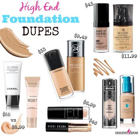 Eyeshadow High End high end makeup dupes 2016 mugeek vidalondon