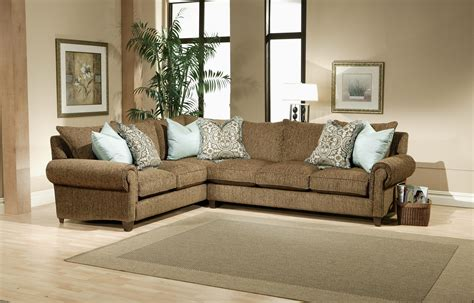 michaels upholstery goose down sectional sofa leather sectional sofa