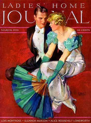 illustration mid  late  century illustrators