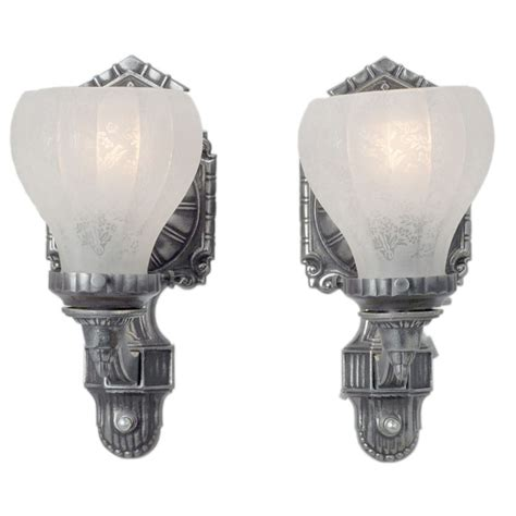 ls plus wall sconces sconces for sale 28 images large pair of antique brass
