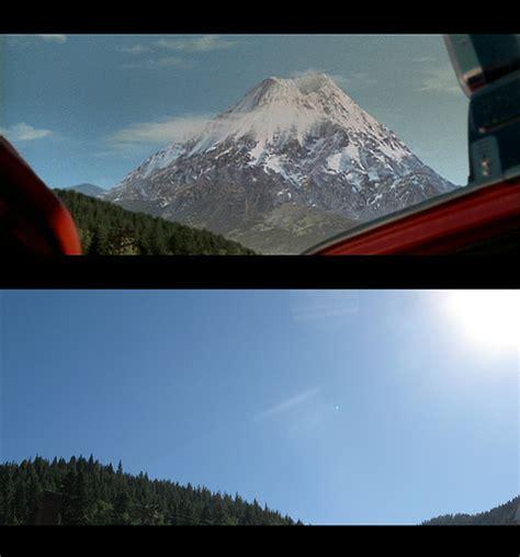 Dante S Peak Original 4334396268 dfc4d270fe z jpg