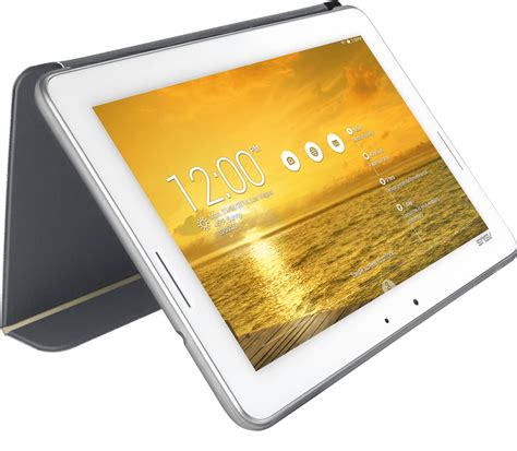 how to to on pad asus transformer pad tf303cl tablets asus global