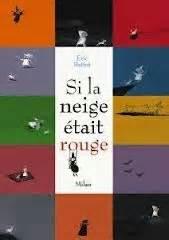 libro la seine etait rouge su e giu per la pianura padana i venerd 236 del libro quot si la neige 233 tait rouge quot