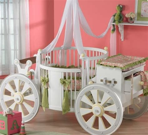 Expensive Baby Crib by Seriously Expensive Baby Cribs For Extravagant Mums