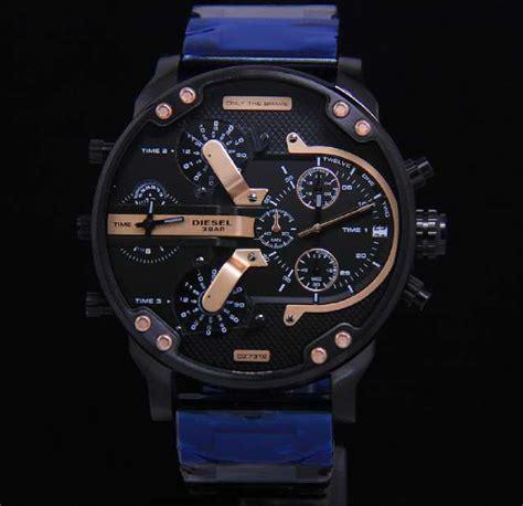 Jam Tangan Gshock Lasebo jam tangan terbaru dan murah harga jam tangan kulit pria