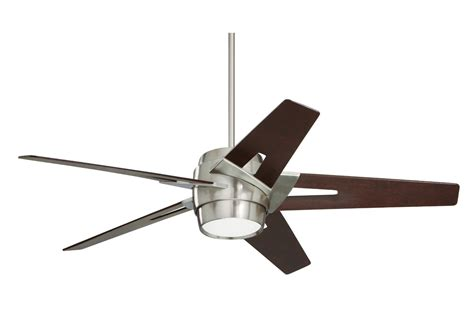 ceiling fan lights 2016
