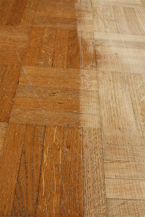 How to Clean Old Parquet Floors   Hunker