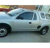Opel Corsa Utility Bakkie For Sale In Durban Olx Co