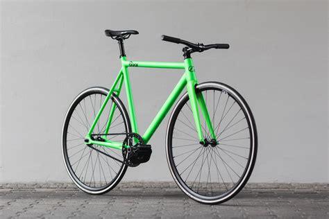 Frame Kacamata Adidas A187 100 Alumunium High Quality Kacamata Adidas 8bar krzberg v6 it s here now 8bar bikes