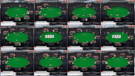 Making Money Playing Online Poker - professional online poker strategy inhisrorig s blog