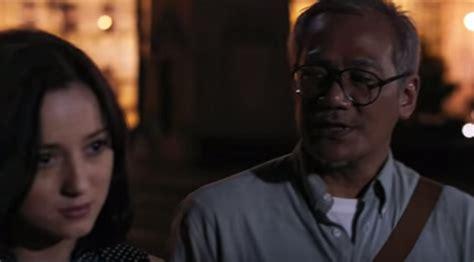 Buku Hak Cipta Dan Perlindungan Folklor Di Indonesia gandeng haki sutradara buktikan surat dari praha tak