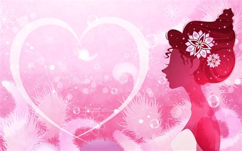 girly wallpaper in hd 10 girl backgrounds wallpapers freecreatives