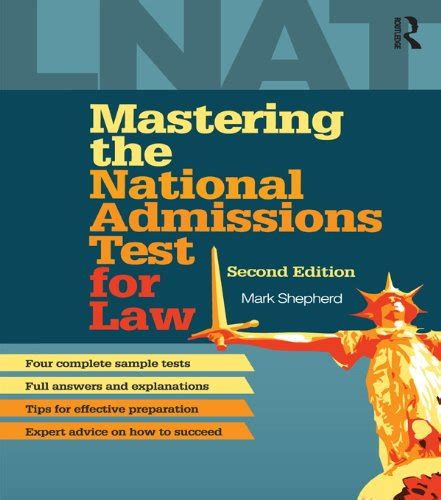 libro what about law studying passing the national admissions test for law lnat student guides to university entrance