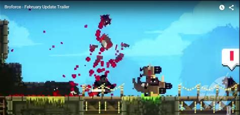 full version of broforce broforce 218 ltima versi 243 n 2016 descargar gratis