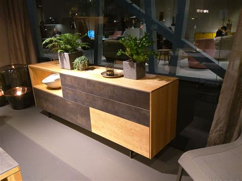 furniture trends 2017 hometuitionkajang com imm cologne 2017 die m 246 beltrends hq designs