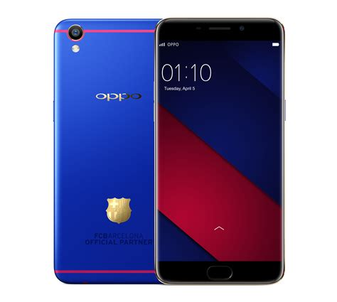Back Soft Oppo F3 Plus Cover Ume Jelly Ultra Thin the oppo f1 plus gets updated with an fc barcelona edition hardwarezone my