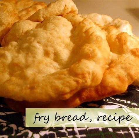 the best part of believe sunday serving fry bread easy substitute