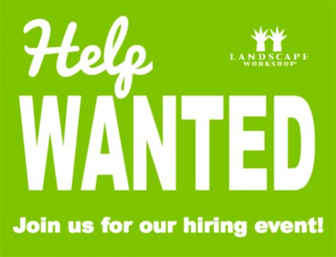 landscaping companies hiring the largest landscaping companies top 100 list landscape workshop