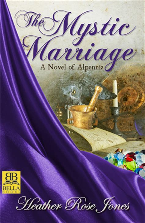bela books mystic marriage the ebook books