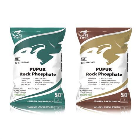 Pupuk Rock Phosphate cari kontes sribu page 5