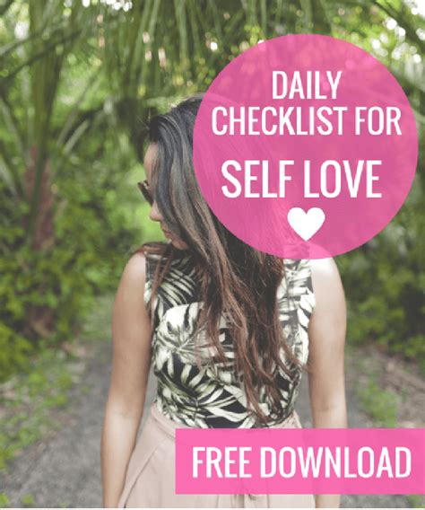 15 essential keys to true happiness elyse santilli notes on bliss manifestation and self love for spiritual