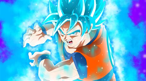 wallpaper dragon ball z super goku in dragon ball super 5k wallpapers hd wallpapers