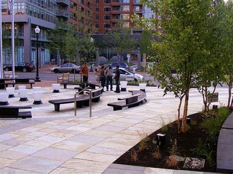 home design plaza ecuador urban plaza design google search architecture pinterest