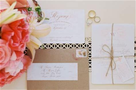 Wedding Announcement Vs Invitation by Wedding Announcements Vs Invitations Announcement