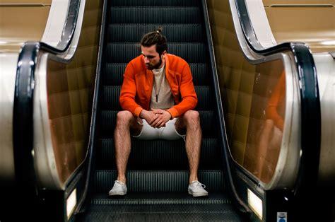 Farben Kombinieren Kleidung by Farben Kombinieren Kleidung Farben Kombinieren Kleidung