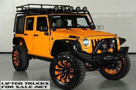 jeep kevlar 1000 images about jeep on pinterest