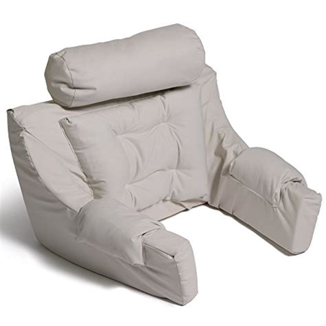 pillows  reading  bed   cozy home