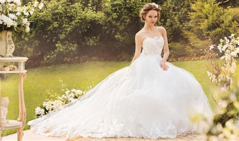 Wedding Dress Handmade - 96 handmade wedding dresses gets